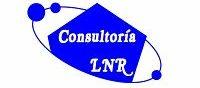 Consultoría LNR